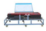 比亚迪E5电动汽车动力电池与管理系统实训台    新能源汽车实训设备