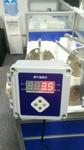 高温湿度仪,湿度仪