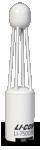 LI-7700 开路式CH4/CO2/H2O通量分析系统