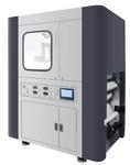 靜電紡絲納米面膜中試納米纖維生產線MF01-002
