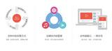 全亚博app官方下载平台
