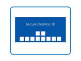 Secure Desktop 10 | 安全桌面软件