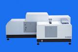 干濕一體粒度儀 激光粒度儀  型號:HAD-6100