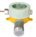 恒奥德热卖  VOC气体检测仪 挥发性有机气体检测仪