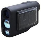 恒奧德熱賣  太陽能測距儀 測距、測高、測角一體機