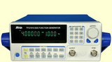 DDS函数信号发生器 ?#25105;?#27874;形信号发生器