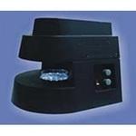 恒奧德儀特價  菌落計數分析儀,菌落計數器