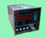 恒奥德仪特价  氮气纯度分析仪/测氮仪