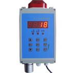 恒奥德仪特价   单点壁挂式气体报警仪/可燃气体检测报警仪