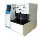 自动冷滤点测定器 冷滤点测定仪