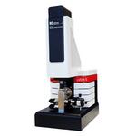 台式透射电子显微镜-扫描电镜