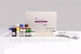 人胎盘生长因子(PLGF)ELISA试剂盒-检测试剂