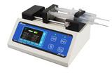 实验室用注射泵