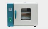 安晟美华101-00A电热鼓风干燥箱(实用型)