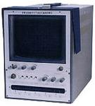 NW1233数字式可动标记高频扫频仪