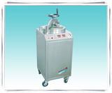 YX系列全自动控制不锈钢立式电热蒸汽压力消毒器