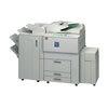 理光复印机 Aficio1060