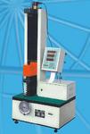 TLS_S5000Ⅱ  弹簧试验机
