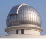 標準型(二代產品)天文圓頂