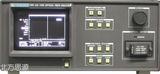 光時域反射儀 ANDO AQ7109