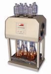 标准COD消解器YHCA-100型