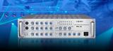 會議功放-專業功放-音響燈光設備-KTV設備-會議室設備-多媒體