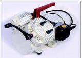 德国KNF隔膜真空泵/压力泵