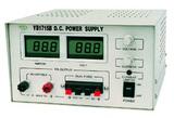 YB1715B 2A 三路直流稳压电源