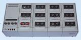 磁带复录机CCD2111