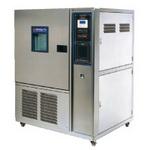 HT-8045A 可程式恒温恒湿试验机