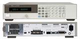 可编程直流系统电源 Agilent 6632B