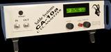 CA-10 二氧化碳分析仪