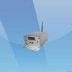 ADS-1001小型立体声发射器