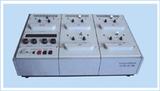 立体声磁带复制机(出口型号)