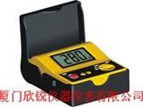 AR5406香港希玛AR-5406漏电开关测试仪