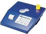 X射线荧光光谱仪Lab-X3500SCl