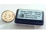 系列滤波器模块PF08D