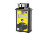 氡放射性检测仪PRM-2100