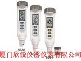 AZ-8686台湾衡欣AZ8686酸鹼計
