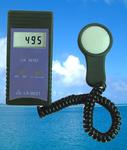 LX-9621數字照度計