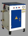 电加热蒸汽发生器(27KW)
