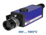 KLEIBER KG 315 B便携式红外测温仪