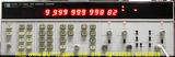 hp5370B 频率计