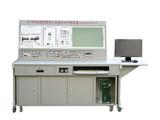 高级维修电工技能实训考核装置