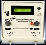RH-300 水蒸汽分析仪