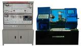 維修機床實驗室設備,維修銑床實驗室設備,機電一體化