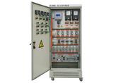 XO-255B型 電工實訓考核裝置