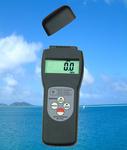 多功能水份儀MC-7825S