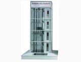 1DT4-FP-XL60透明仿真教學電梯