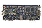 EL-DM6467EVM 1080P 达芬奇高清图像处理开发套件